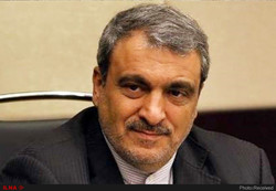 Envoy lauds historic Iran-Japan ties