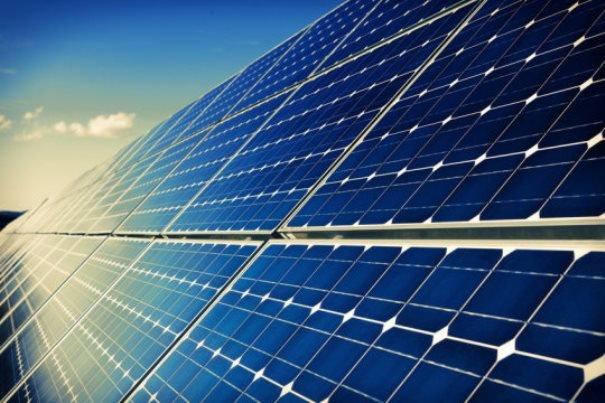 """شركة معرفية تتمكن من توطين وصنع """"انفرتر الطاقة الشمسية"""""""