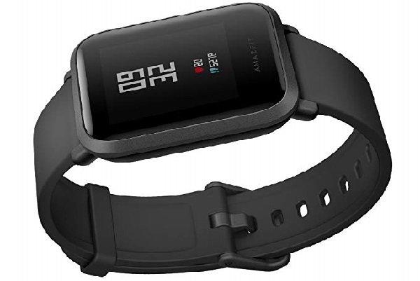 ساعت هوشمند ۶۷ دلاری؛ رقیب ساعت اپل