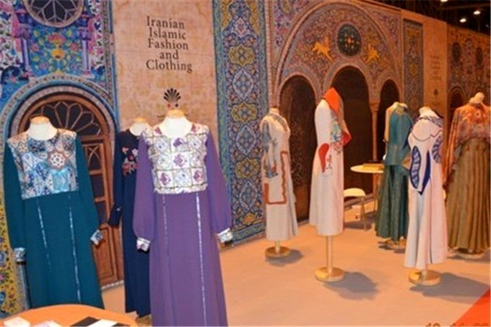 Fashion and costume houses to be established