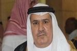 مرگ یک شاهزاده ۶۳ ساله سعودی