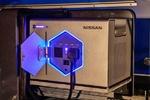 احیای باتری خودروهای برقی با محصول جدید نیسان