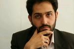خلق رمانی بزرگسال با مضمون عرفان، توسط مهرداد موسویان