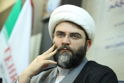 قمي: نمدّ يد العون إلى المجلس التشريعي الأعلى ومجلس الشورى الإسلامي