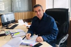 دولت ۲۵۰ میلیارد تومان به شهرداری کرج بدهکار است