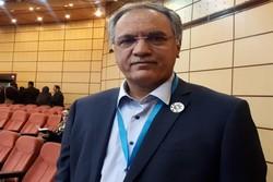 ایمپلنت ایرانی وارد بازار می شود/ورود بیماران خارجی