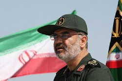 S Arabia seedbed of wickedness in region, world: IRGC