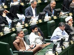 سهم روستاهای شهرستان تهران از عوارض ارزش افزوده ۱۲ درصد تعیین شد