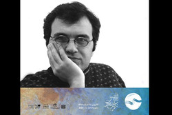 کارگردان اختتامیه جشنواره تئاتر فجر جزئیات این مراسم را شرح داد