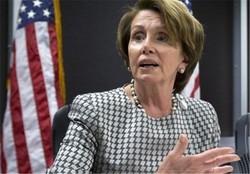 Pelosi: Trump admin 'completely wrong' on Iran