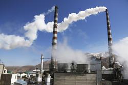 سفر وزیر صنعت، معدن و تجارت به کرمان