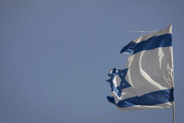 الكيان الصهيوني أغلق سماء الجولان المحتل