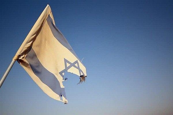 بدء الإنتخابات البرلمانية في الأراضي المحتلة الفلسطينية