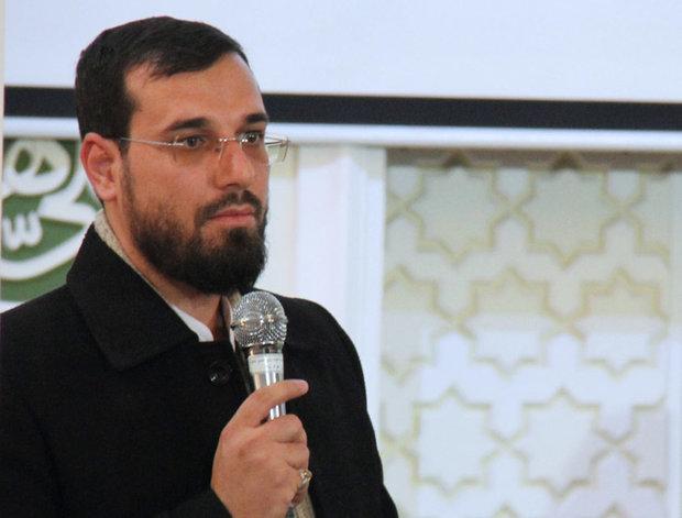 امکان تبیین الزامات حاکم ﺑـﺮ روابط بین الملل با ﻓﻘﻪ اسلامی