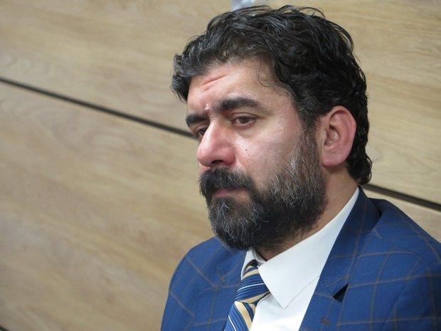 ترکها با زبان فارسی مسلمان شدند/ لزوم رهایی ایرانشناسی از سیاست
