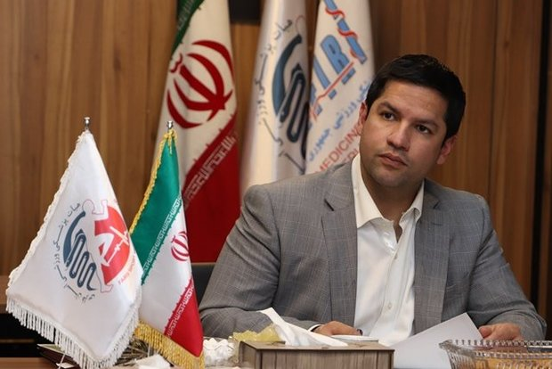 رشد بیش از ۱۵ درصدی ورزشکاران سازمان یافته در استان فارس