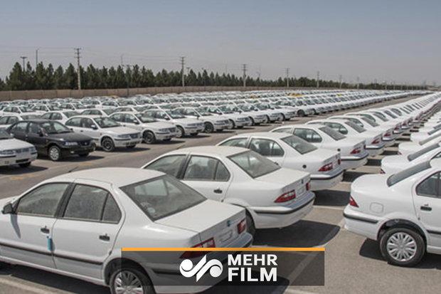 کاهش قیمت خودرو در ماههای آینده