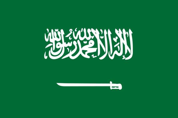 وسائل إعلام سعودية: هجوم يستهدف نقطة تفتيش شرقي المملكة