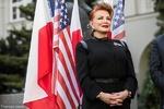 سفیر آمریکا در ورشو خواستار عذرخواهی تل آویو از لهستان شد