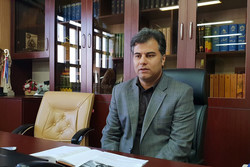 ۱۰ هزار مشاوره رایگان قضایی در قزوین ارائه شد/بیکاری ۴۰ درصد وکلا