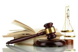 طرح جامع آموزش وکالت، تیر خلاص به وکلاست/ نمایندگان مانع شوند
