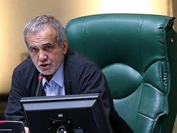 مصوبه مجلس درباره افزایش حقوق کارمندان لازمالاجرا است