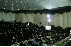 کنفرانس ملی توسعه اجتماعی در تبریز برگزار شد