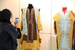ارزیابی ۹۲ طرح جدید لباس در نخستین جلسه کمیسیون ماده ۴ سال ۹۸