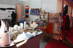 تمدید مهلت ارسال آثار به سومین جشنواره ملی مد و لباس دانشجویی