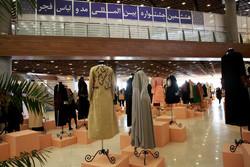 ارزیابی ۷۱۹ طرح جدید لباس در جلسات کمیسیون ماده ۴ سال ۹۸