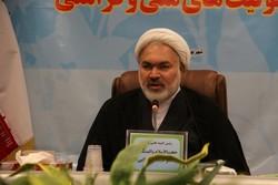 اجرای پروژه  قرآنی کرونیکا در آلمان و مدرکگرایی قرآنی در ایران