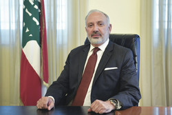 لبنان برای ریاست بانک جهانی گزینه معرفی کرد/رقیبی برای گزینه ترامپ