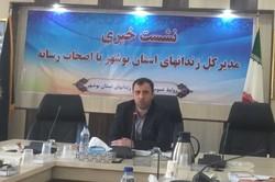 ۳۵ درصد از جمعیت کیفری استان بوشهر مشمول عفو رهبری میشوند