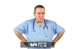 عذرخواهی پزشک بیمارستان بهرامی از برخورد نامناسب با یک بیمار