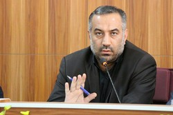 آزادی ٦ هزار زندانی در فارس