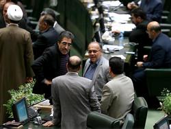 بدء الجلسة ال13 لمجلس الشورى لدراسة ميزانية العام القادم 98