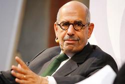 البرادعي يقدم مقترحا للدول العربية لتعويض حصة أمريكا في ميزانية منظمة الصحة العالمية