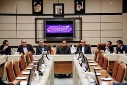 خراسان شمالی ظرفیت برقراری ارتباط علمی با ترکمنستان را دارد