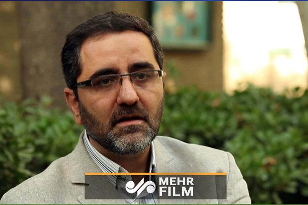 اظهارات جنجالی عادل پیغامی درباره اقتصاد ایران