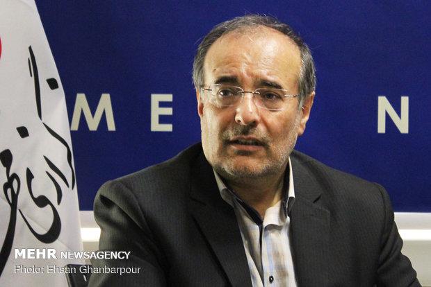 مشاوره های غلط، دولت را به فکر تفکیک وزارت صمت انداخت