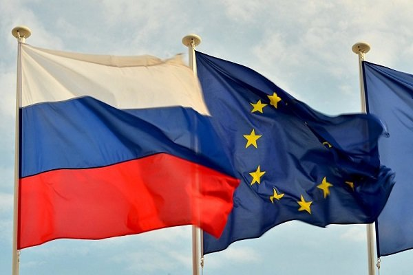 اتحادیه اروپا تحریمها علیه روسیه را افزایش داد