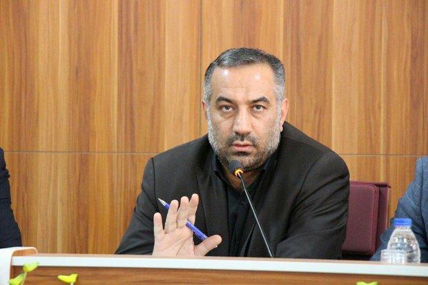 آخرین وضعیت پرونده شهردار اسبق صدرا