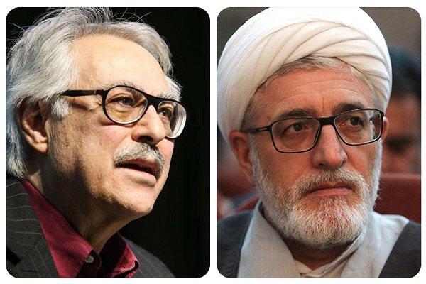 جدال پروبلماتیکها: فقاهت یا ایرانیّت؟