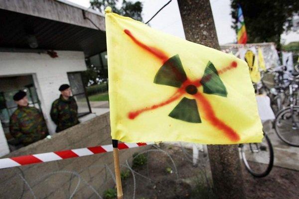 تأکید ایران بر لزوم تقویت تلاشها برای خلع سلاح هسته ای
