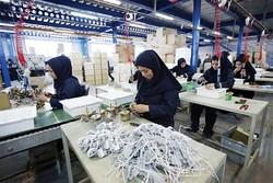 ۴۰ خوشه جدید صنعتی امسال در کشور راه اندازی می شود