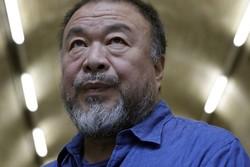 سینماگر چینی علیه مقامات چین/ پای سانسور سیاسی در میان است؟