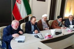 ۲۸۵ نفر در رقابتهای قرآنی جامعه کارگری استان قزوین شرکت کردند