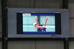 «ویدئو چکیِ» که خود نیاز به بازبینی دارد/ خطر والیبال را تهدید میکند