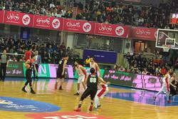 اسامی بازیکنان تیم ملی ایران برای دیدار با استرالیا اعلام شد