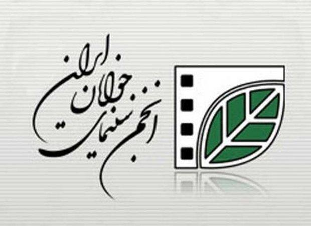 ۵ نماهنگ و کتاب صوتی با موضوع دفاع مقدس در بوشهر تولید میشود